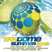 The Dome Summer 2012 von Various Artists