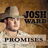 Play & Download Promises by Josh Ward | Napster