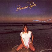 Play & Download Goodbye to the Island by Bonnie Tyler | Napster
