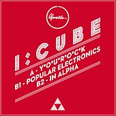 Play & Download In Alpha EP by I:Cube | Napster