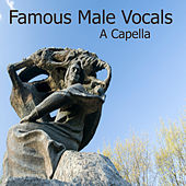 Famous Songs: Male Vocal (A Cappella) by A Cappella Players