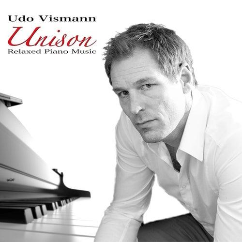 Unison von Udo Vismann