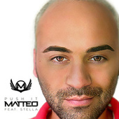 Play & Download Push It by Matteo | Napster