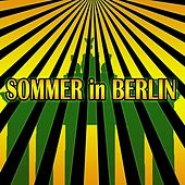 Play & Download SOMMER in BERLIN by Sven & Olav | Napster