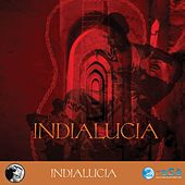 Play & Download India Lucia by Indialucia | Napster