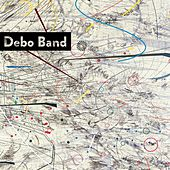 Play & Download Debo Band by Debo Band | Napster