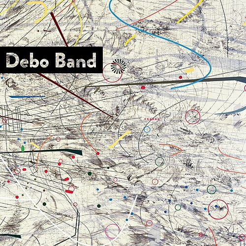 Debo Band by Debo Band