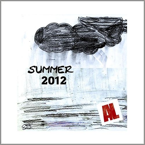 Play & Download Summer 2012 by Al | Napster