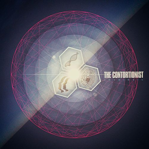 Play & Download Intrinsic by The Contortionist | Napster