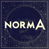 Play & Download A by N.O.R.M.A. | Napster