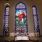 Play & Download Presenting the Harvesters Quartet by Harvesters Quartet | Napster