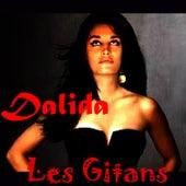 Play & Download Les Gitans by Dalida   Napster