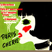 Paris Cherie by Various Artists