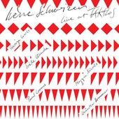 Play & Download Live At Taktlos by Irène Schweizer | Napster