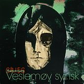 Play & Download Veslemøy synsk by Marianne Beate Kielland | Napster