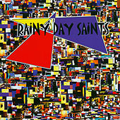 Saturday's Haze by Rainy Day Saints