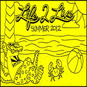 Play & Download Rad Summer 2012 by Various Artists | Napster