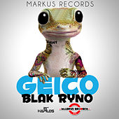 Play & Download Geico by Blak Ryno | Napster
