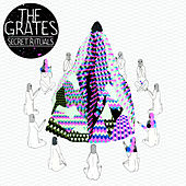 Play & Download Secret Rituals by The Grates | Napster