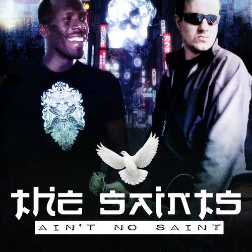 Ain't No Saint by The Saints