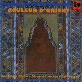 Play & Download Couleur d'Orient by Bernard Trinchan | Napster