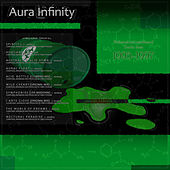 Play & Download Releases From 1995 by Aura Infinity | Napster
