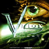 Play & Download Vision Quest by Quest | Napster