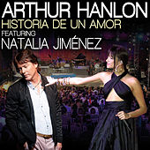 Historia De Un Amor de Arthur Hanlon
