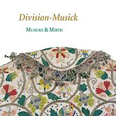 Play & Download Division Musick by Various Artists | Napster