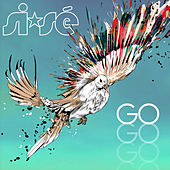 Play & Download Go by Si*Sé | Napster