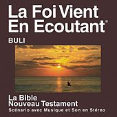 Play & Download Buli New Testament (Dramatized) by The Bible | Napster