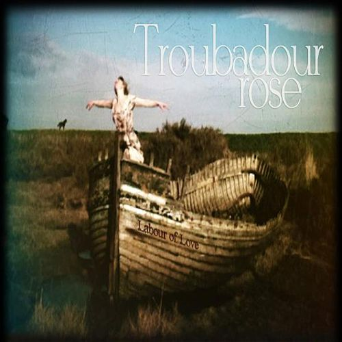 Play & Download Find an Arrow by Troubadour Rose | Napster