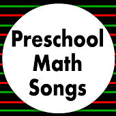 Preschool Math Songs by The Kiboomers