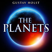Play & Download The Planets. by London Symphony Orchestra | Napster