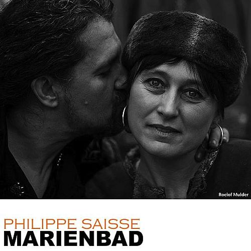 Play & Download Marienbad (Single Version) by Philippe Saisse | Napster