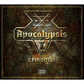 Season I - Episode 07: Vision by Apocalypsis