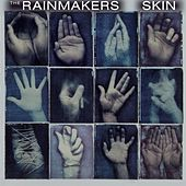 Skin by Rainmakers