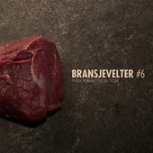 Bransjevelter 6 by Various Artists