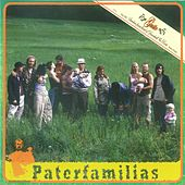 Play & Download Paterfamilias by Gusto | Napster
