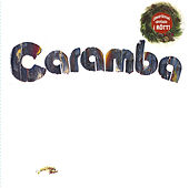 Caramba by Caramba