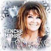 Play & Download Vinter og sne by Wenche Myhre | Napster