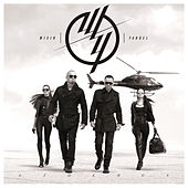 Play & Download Líderes by Wisin y Yandel | Napster