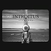 Play & Download Elements by Introitus | Napster