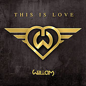 This Is Love by Will.i.am
