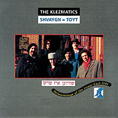 Play & Download Shvaygn = Toyt by The Klezmatics | Napster