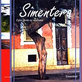 Play & Download Cabo Verde en Serenata by Simentera | Napster