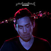 DJ-Kicks Mixed by Photek