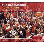 Play & Download Tuml = leben by The Klezmatics | Napster