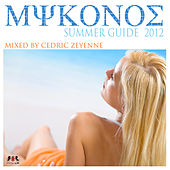 Mykonos Summer Guide 2012 by Various Artists
