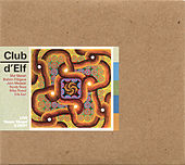 Play & Download Live: Vassar Chapel 2/26/01 by Club D'Elf | Napster